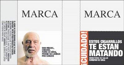 cajetilla_tabaco_chile.jpg